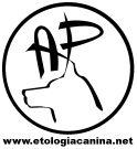 http://www.etologiacanina.net