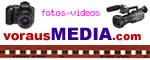 http://www.vorausmedia.com